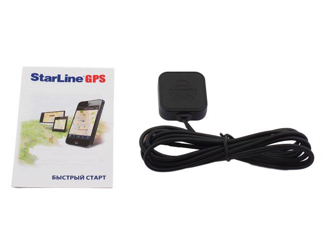 https://perm-starline.avto-guard.ru/wp-content/uploads/2018/01/StarLine-GPS-Master-intro.jpg 227x165